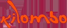 Kilombo-Pro Audio