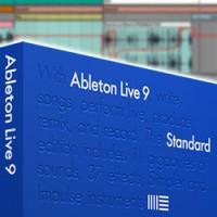 Ablt_standard_250