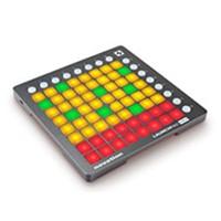 LaunchpadMini250