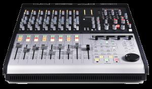 control2802-big
