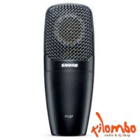 shure_pg27lc